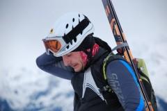 skialprace-ahrntal-2012-2-222