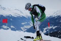 skialprace-ahrntal-2012-2-224