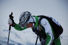 skialprace-ahrntal-2012-2-225