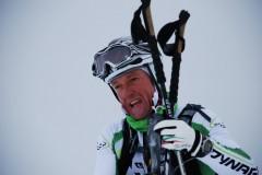skialprace-ahrntal-2012-2-227