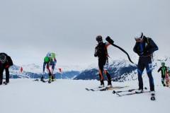 skialprace-ahrntal-2012-2-228