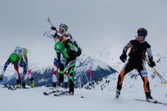 skialprace-ahrntal-2012-2-229