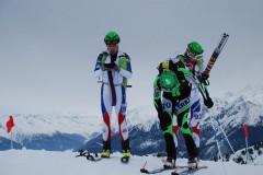 skialprace-ahrntal-2012-2-230
