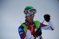 skialprace-ahrntal-2012-2-232