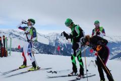 skialprace-ahrntal-2012-2-233