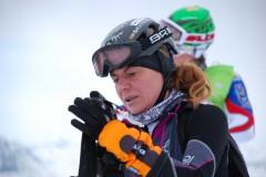 skialprace-ahrntal-2012-2-234