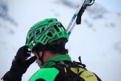 skialprace-ahrntal-2012-2-235