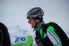 skialprace-ahrntal-2012-2-236
