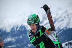 skialprace-ahrntal-2012-2-237