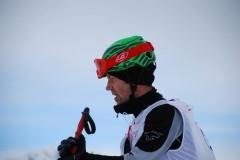 skialprace-ahrntal-2012-2-238