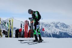 skialprace-ahrntal-2012-2-239