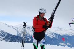 skialprace-ahrntal-2012-2-240