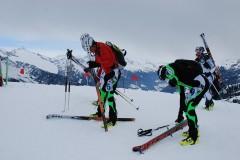skialprace-ahrntal-2012-2-241