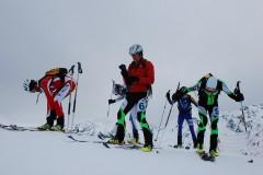 skialprace-ahrntal-2012-2-242