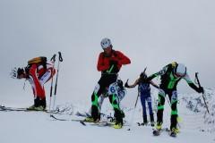skialprace-ahrntal-2012-2-243