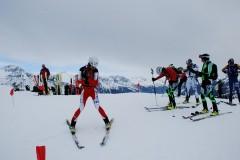 skialprace-ahrntal-2012-2-244