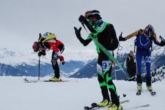 skialprace-ahrntal-2012-2-245