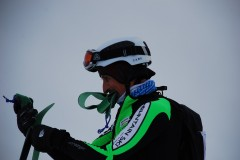 skialprace-ahrntal-2012-2-246