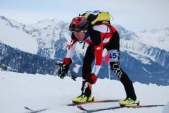 skialprace-ahrntal-2012-2-248