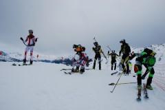 skialprace-ahrntal-2012-2-250