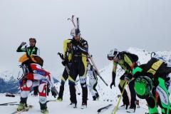 skialprace-ahrntal-2012-2-251