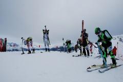 skialprace-ahrntal-2012-2-252