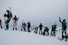 skialprace-ahrntal-2012-2-253