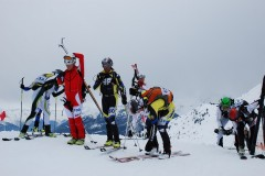 skialprace-ahrntal-2012-2-255