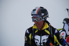 skialprace-ahrntal-2012-2-256