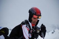 skialprace-ahrntal-2012-2-257