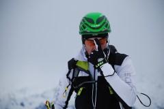skialprace-ahrntal-2012-2-258