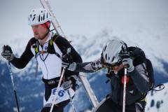 skialprace-ahrntal-2012-2-259