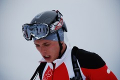 skialprace-ahrntal-2012-2-260