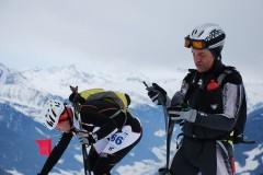 skialprace-ahrntal-2012-2-262