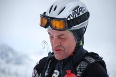 skialprace-ahrntal-2012-2-264