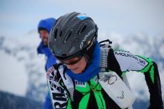 skialprace-ahrntal-2012-2-266