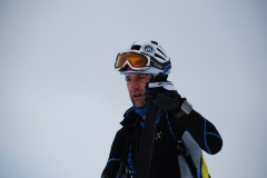 skialprace-ahrntal-2012-2-268