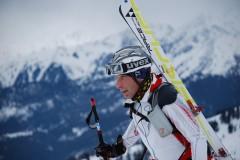 skialprace-ahrntal-2012-2-269