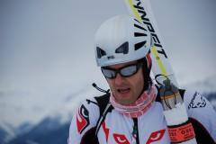 skialprace-ahrntal-2012-2-270