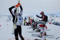 skialprace-ahrntal-2012-2-271