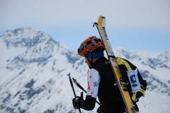 skialprace-ahrntal-2012-2-272