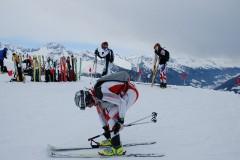 skialprace-ahrntal-2012-2-273