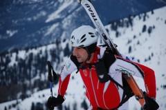 skialprace-ahrntal-2012-2-274