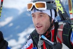 skialprace-ahrntal-2012-2-275