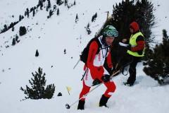 skialprace-ahrntal-2012-2-277