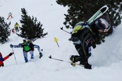 skialprace-ahrntal-2012-2-278