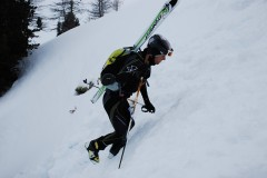 skialprace-ahrntal-2012-2-279