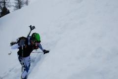 skialprace-ahrntal-2012-2-280