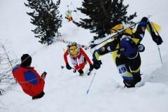 skialprace-ahrntal-2012-2-281