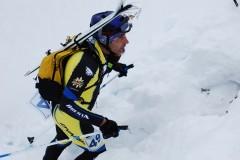 skialprace-ahrntal-2012-2-282